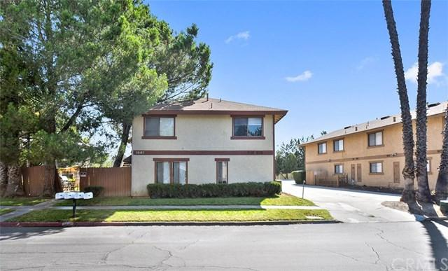 28187 Via Princesa, Murrieta, CA 92563 (#PW17193547) :: The Val Ives Team
