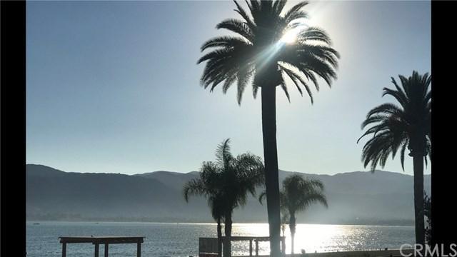 7 Lindsay, Lake Elsinore, CA 92530 (#PW17194385) :: Kristi Roberts Group, Inc.