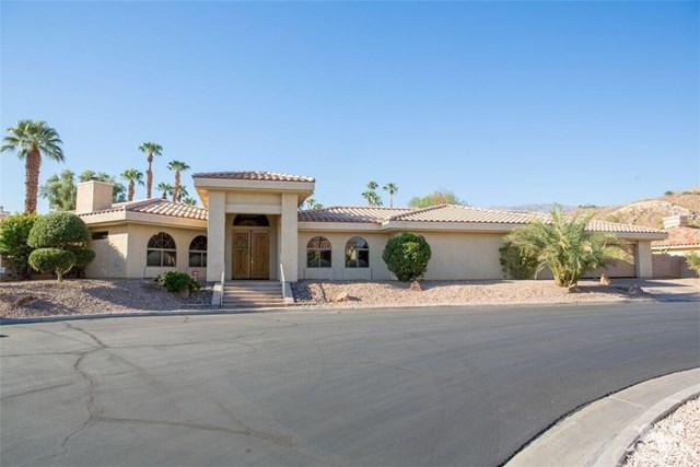 127 Chelsea Circle, Palm Desert, CA 92260 (#217022446DA) :: The Val Ives Team