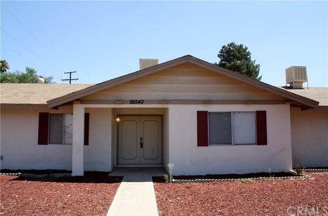 26540 Girard Street, Hemet, CA 92544 (#SW17194606) :: Kristi Roberts Group, Inc.
