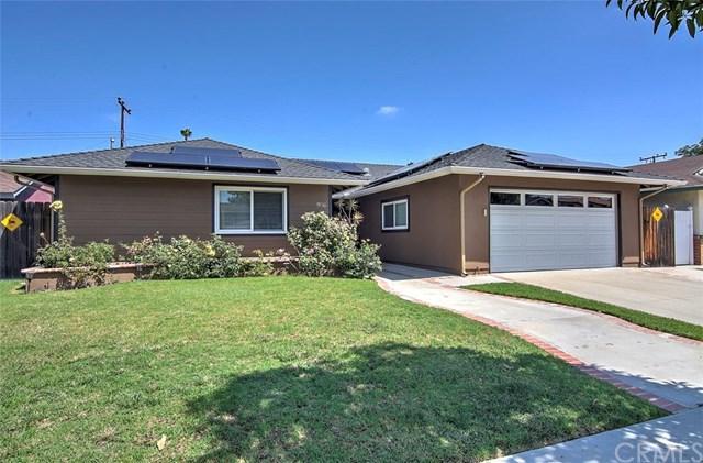956 Paularino Avenue, Costa Mesa, CA 92626 (#PW17194352) :: DiGonzini Real Estate Group