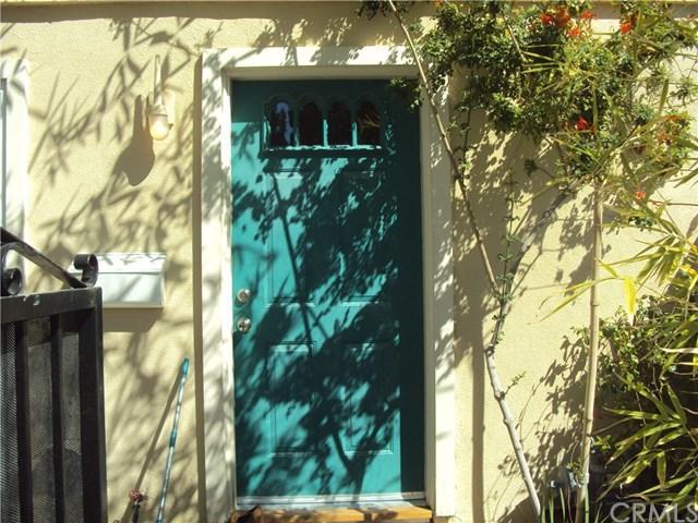 1978 Rolling Vista Drive #26, Lomita, CA 90717 (#SB17194786) :: DiGonzini Real Estate Group