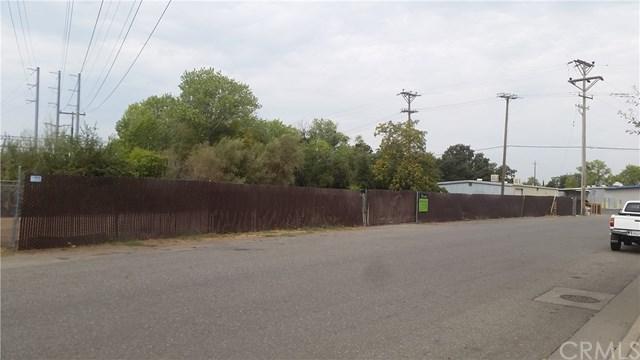 2554 Fair Street, Chico, CA 95928 (#CH17191623) :: DiGonzini Real Estate Group