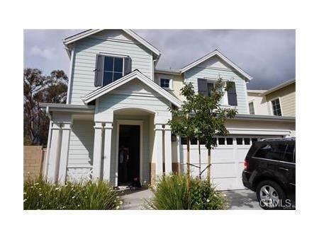 113 Bumblebee, Irvine, CA 92618 (#PW17194810) :: DiGonzini Real Estate Group