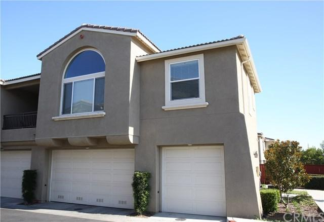 27423 Larabee Court #1, Murrieta, CA 92562 (#SW17194391) :: The Val Ives Team