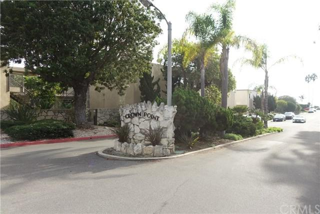 1570 Via Capri #3, Laguna Beach, CA 92651 (#LG17194623) :: DiGonzini Real Estate Group