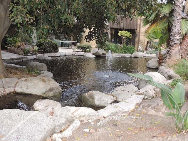 4140 Workman Mill Road #171, Whittier, CA 90601 (#SB17194636) :: Kato Group