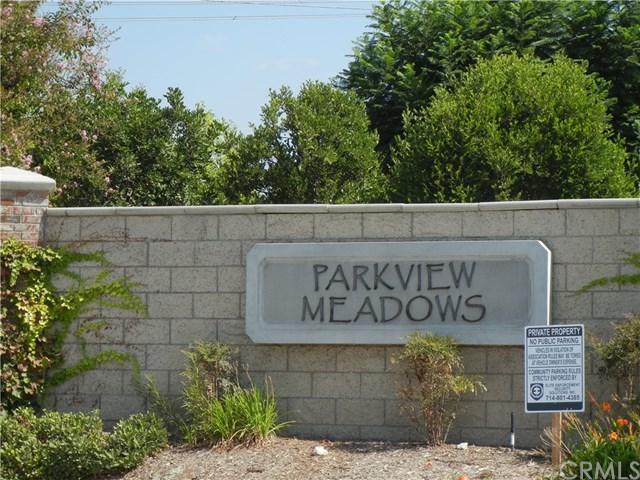 6744 Musk Mallow Court, Eastvale, CA 92880 (#OC17195009) :: Kristi Roberts Group, Inc.