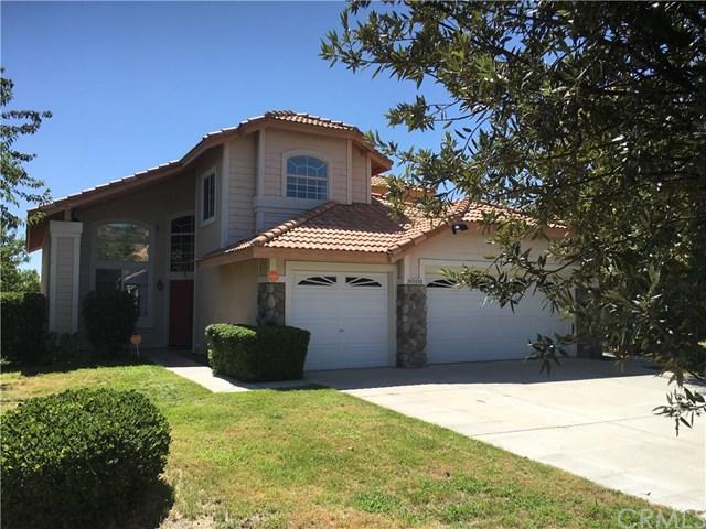 30100 Sugarpine Street, Lake Elsinore, CA 92530 (#IG17194978) :: Kristi Roberts Group, Inc.