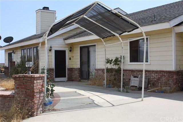 30675 Phino Lane, Winchester, CA 92596 (#SW17195113) :: Impact Real Estate
