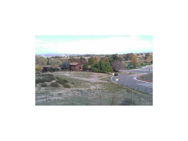 27901 Tierra Vista, Temecula, CA 92592 (#TR17195107) :: Kristi Roberts Group, Inc.