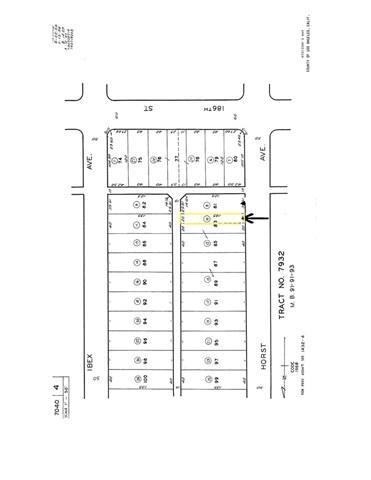 70400040 -10 Horst Avenue, Artesia, CA 17042 (#SR17192843) :: Kato Group