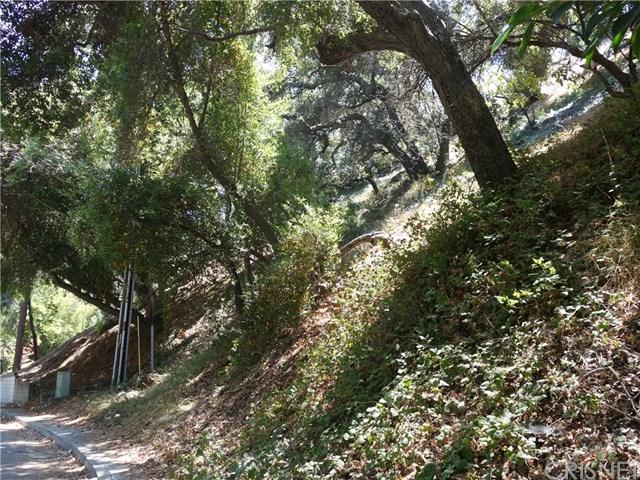 7506 Willow Glen Road, Hollywood Hills East, CA 90046 (#SR17195212) :: Kato Group