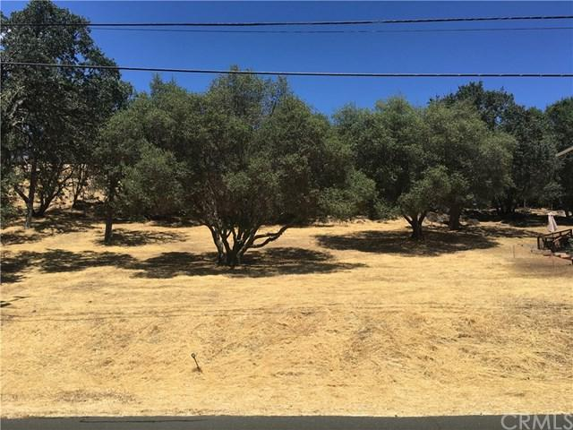 19840 Powder Horn Road, Hidden Valley Lake, CA 95467 (#LC17195224) :: Kristi Roberts Group, Inc.