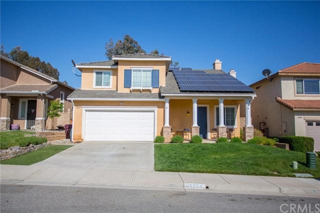 38894 Autumn Woods Road, Murrieta, CA 92563 (#SW17151266) :: Impact Real Estate