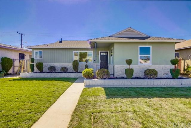 13019 Van Ness Avenue, Gardena, CA 90249 (#OC17195293) :: Erik Berry & Associates