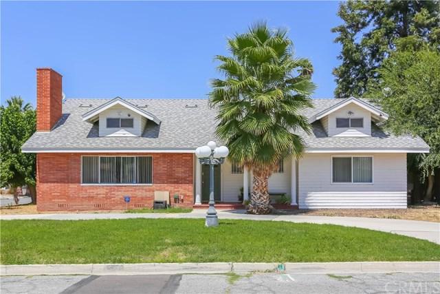 40342 Revere Avenue, Hemet, CA 92544 (#SW17195220) :: Impact Real Estate