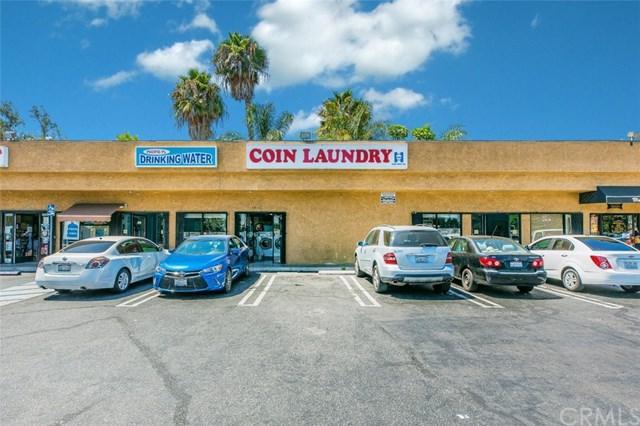 3411 Pacific Place, Long Beach, CA 90806 (#WS17195370) :: Kristi Roberts Group, Inc.