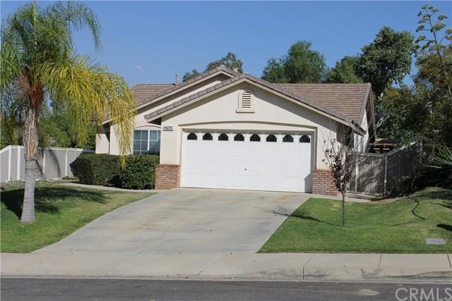 27408 Cobble Drive, Corona, CA 92883 (#CV17195246) :: Impact Real Estate