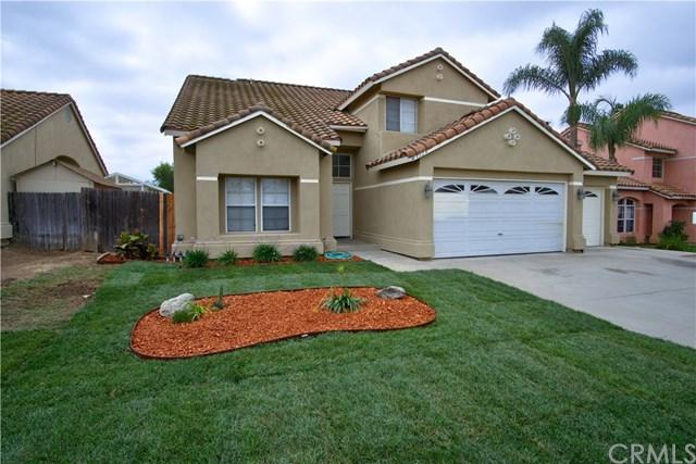 19529 Citrus Grove Road, Riverside, CA 92508 (#PW17195356) :: Impact Real Estate