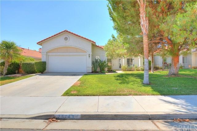 25743 Barclay Drive, Murrieta, CA 92563 (#SW17178478) :: Impact Real Estate