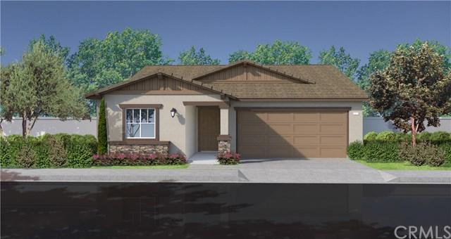 29410 Linden Place, Lake Elsinore, CA 92530 (#SW17195469) :: Impact Real Estate