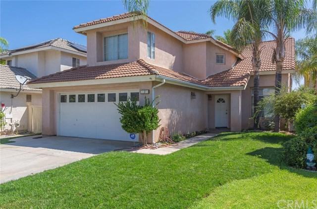 28396 Halcyon Court, Menifee, CA 92584 (#SW17195491) :: Impact Real Estate