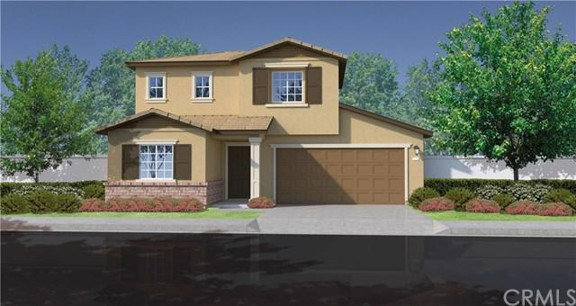 29418 Linden Place, Lake Elsinore, CA 92530 (#SW17195522) :: Impact Real Estate