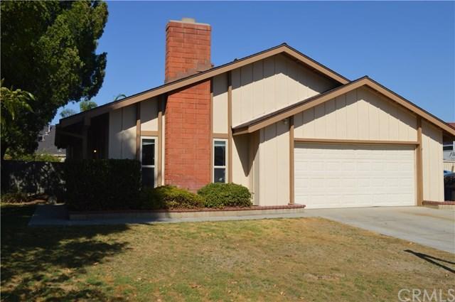 4451 Morristown Drive, Riverside, CA 92505 (#IG17195261) :: Impact Real Estate