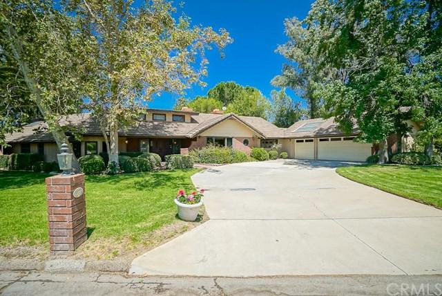 1173 Fetlock Way, Riverside, CA 92506 (#IV17195140) :: Impact Real Estate