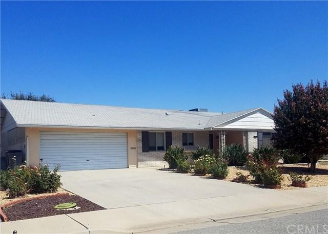 26470 New Bedford Road, Menifee, CA 92586 (#SW17195605) :: Impact Real Estate