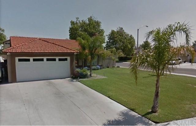 4407 Hale Street, Riverside, CA 92501 (#OC17195591) :: Impact Real Estate