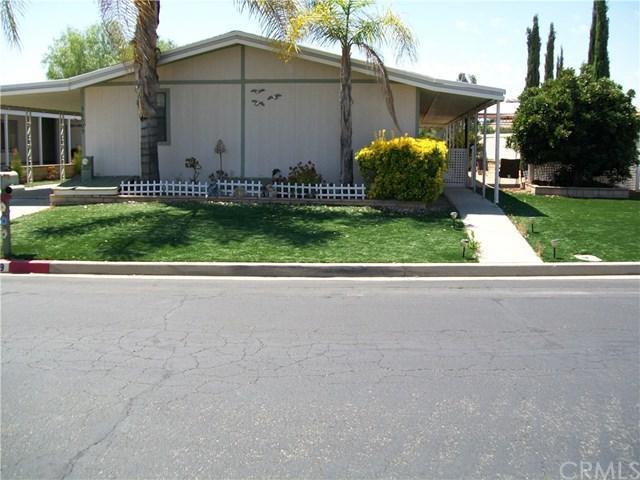 38009 Via La Colina, Murrieta, CA 92563 (#SW17195529) :: Impact Real Estate