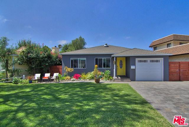 2809 May Avenue, Redondo Beach, CA 90278 (#17263642) :: Erik Berry & Associates