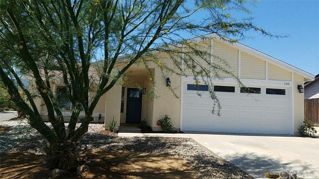 193 S Ralph Road, Lake Elsinore, CA 92530 (#DW17193789) :: Impact Real Estate