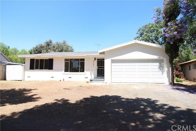 9267 Penny Drive, Riverside, CA 92503 (#PW17195667) :: Impact Real Estate