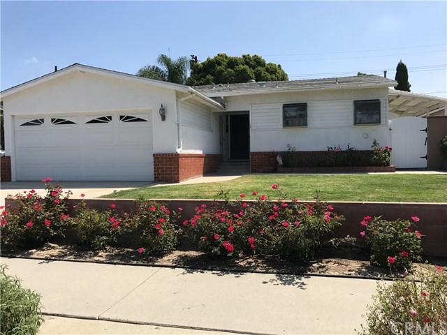 15518 Falda Avenue, Gardena, CA 90249 (#SB17195686) :: Erik Berry & Associates