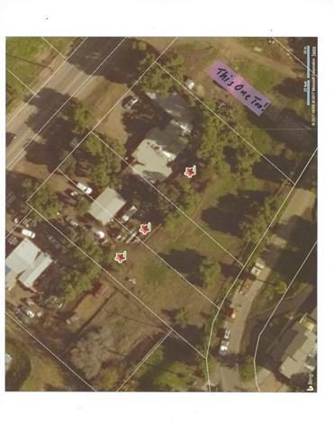 19675 Temescal Canyon Road, Corona, CA 92881 (#IG17195361) :: Impact Real Estate