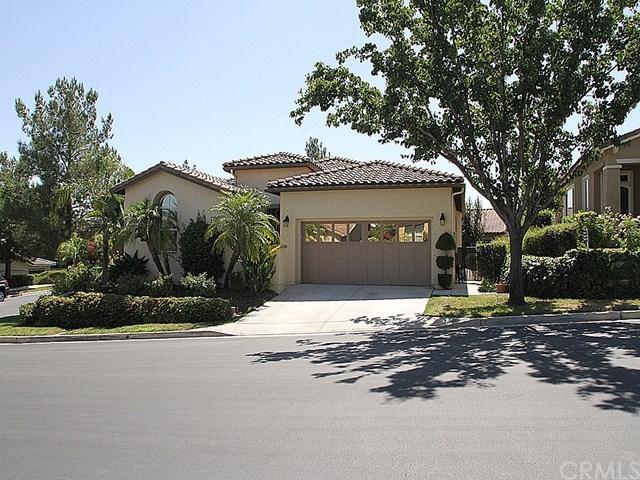 24266 Whitetail Drive, Corona, CA 92883 (#IG17190975) :: Impact Real Estate