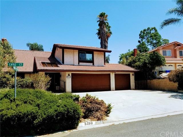 5210 Cadiz Court, Riverside, CA 92509 (#IV17195797) :: Impact Real Estate