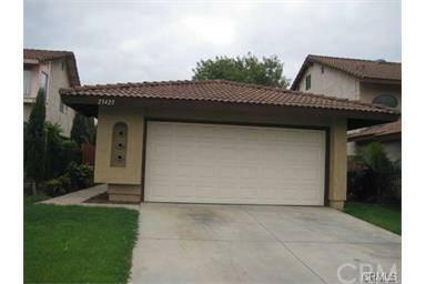 23423 Yee Street, Riverside, CA 92553 (#SW17195114) :: Impact Real Estate