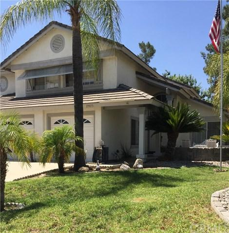 29073 Palm View Street, Lake Elsinore, CA 92530 (#SW17193908) :: Impact Real Estate