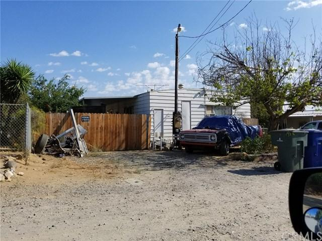 18780 Woodcrest Lane, Riverside, CA 92508 (#IV17195860) :: Impact Real Estate