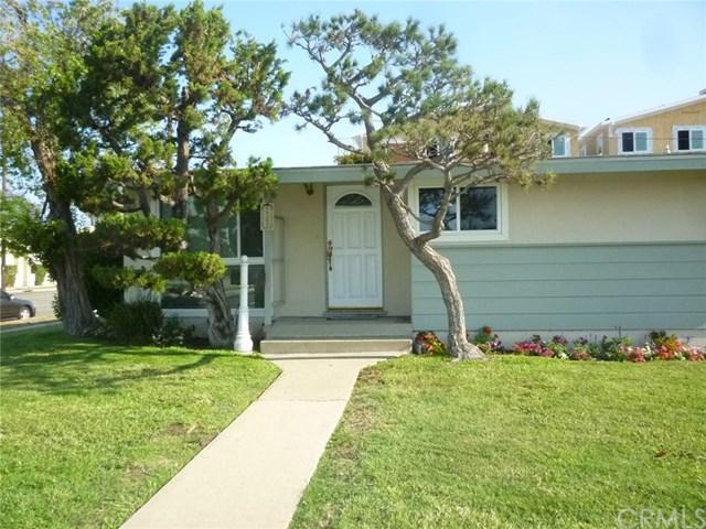2147 W 176th Street, Torrance, CA 90504 (#SB17190943) :: Erik Berry & Associates