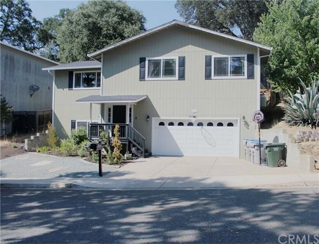 1210 Sixth Street, Lakeport, CA 95453 (#LC17195758) :: Erik Berry & Associates