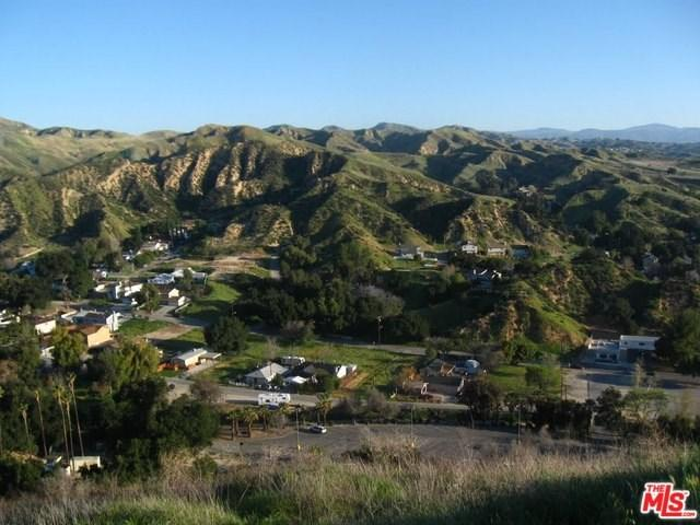 1 Chiquito Canyon Rd., VVER - Val Verde, CA 91384 (#17262114) :: The Ashley Cooper Team