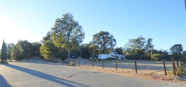 2471 Parallel Drive - Photo 1