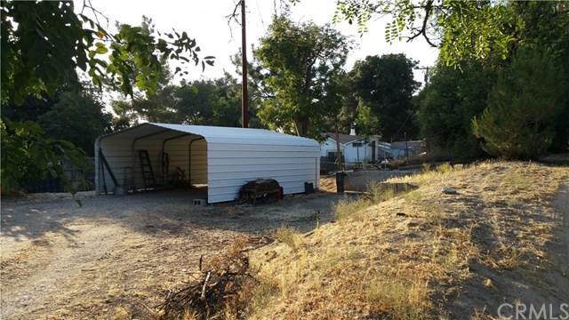 0 Lilac Trail, Boulevard, CA 91905 (#EV17198161) :: UNiQ Realty