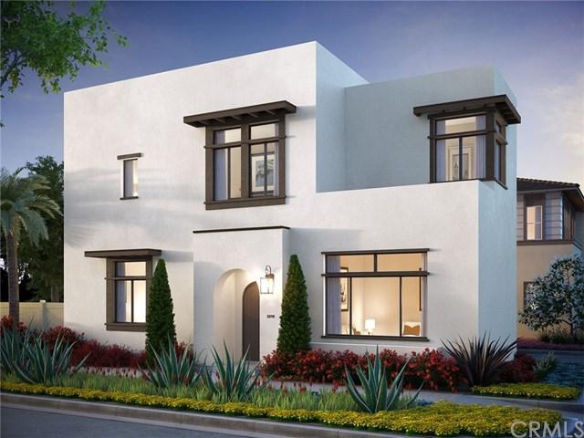 2053 N Orange-Olive Road, Orange, CA 92865 (#OC17201820) :: Ardent Real Estate Group, Inc.