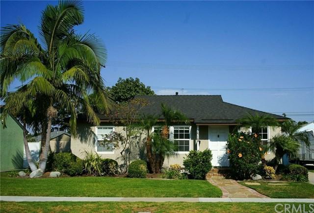 2410 Granada Avenue, Long Beach, CA 90815 (#OC17203438) :: Scott J. Miller Team/RE/MAX Fine Homes